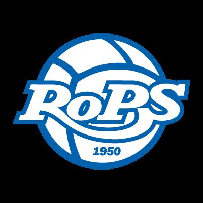 Rovaniemen Palloseura vector logo