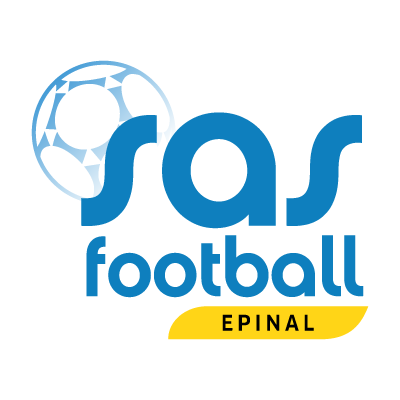 SAS Epinal logo