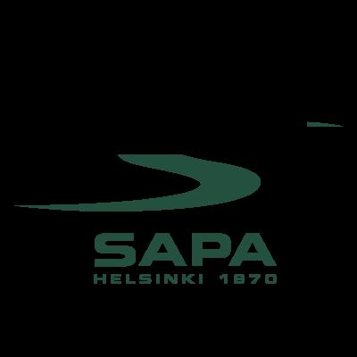 Savannan Pallo logo