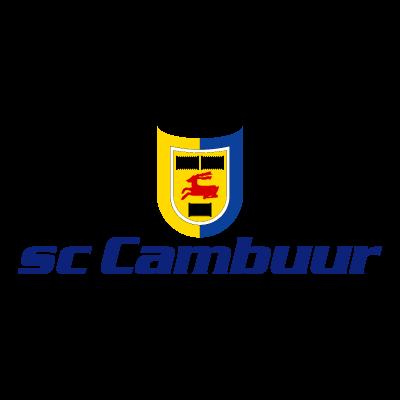 SC Cambuur-Leeuwarden logo