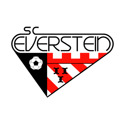 SC Everstein vector logo