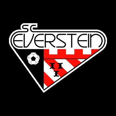 SC Everstein logo