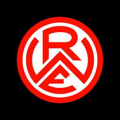 SC Rot-Weiss Essen logo