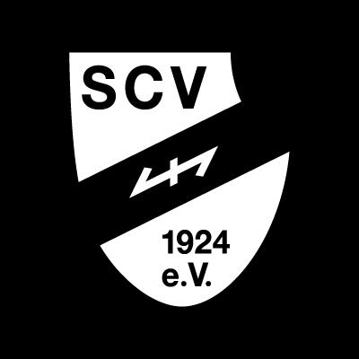 SC Verl logo