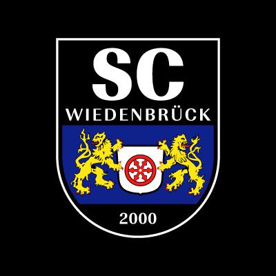 SC Wiedenbruck logo