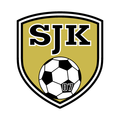 Seinajoen Jalkapallokerho vector logo