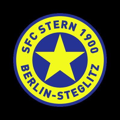 SFC Stern 1900 vector logo