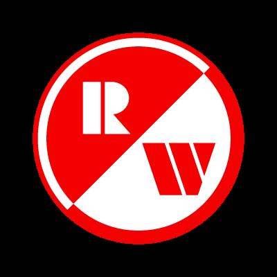 SG Rot-WeiB Frankfurt 01 logo