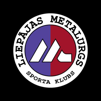 SK Liepajas Metalurgs logo