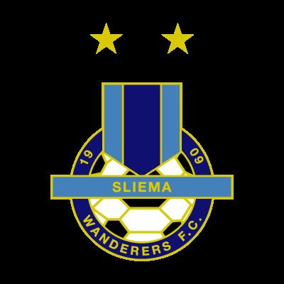 Sliema Wanderers FC vector logo
