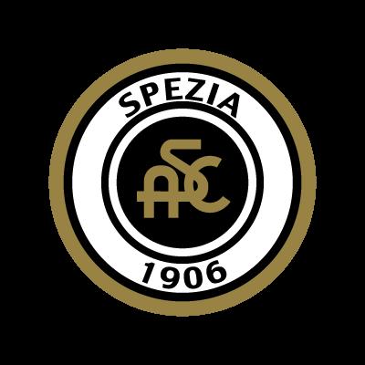 Spezia Calcio 1906 vector logo
