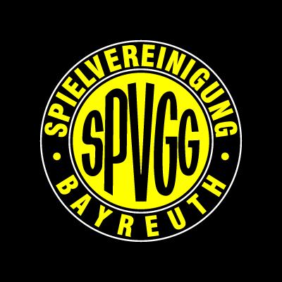 SpVgg Bayreuth vector logo