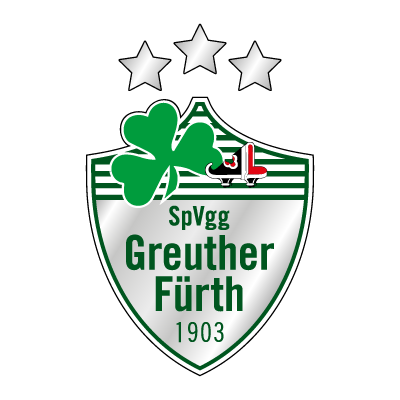 SpVgg Greuther Furth logo