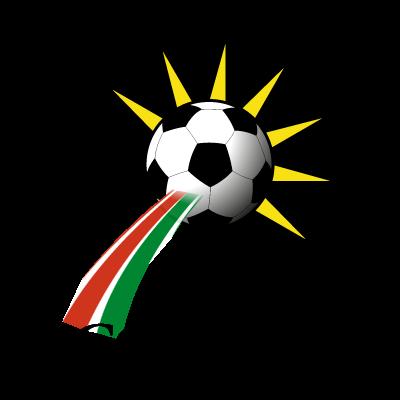 SR Colmar vector logo