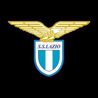 SS Lazio Roma vector logo