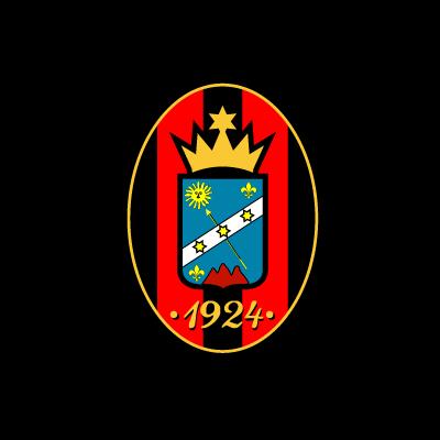 SS Virtus Lanciano 1924 logo