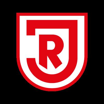 SSV Jahn Regensburg logo
