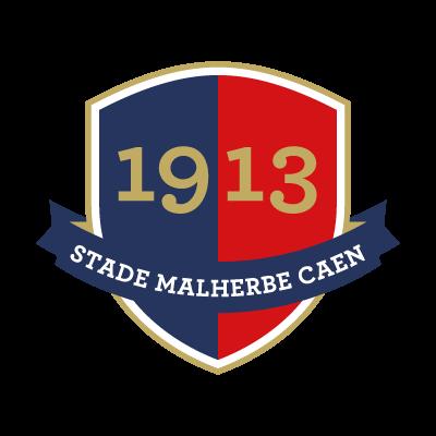 Stade Malherbe Caen logo