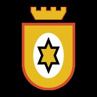 Stuttgarter FV 93 vector logo