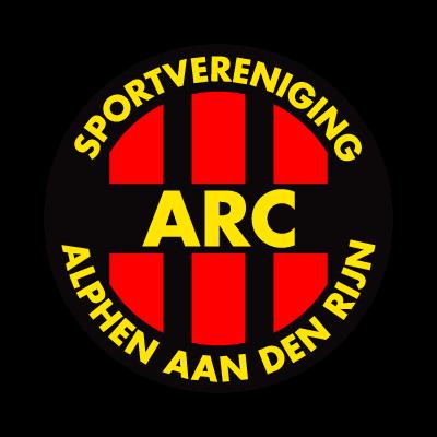 SV ARC logo