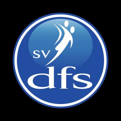 SV DFS vector logo
