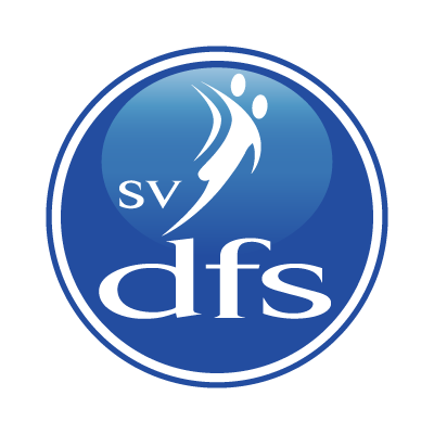 SV DFS logo