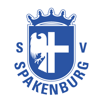 SV Spakenburg vector logo