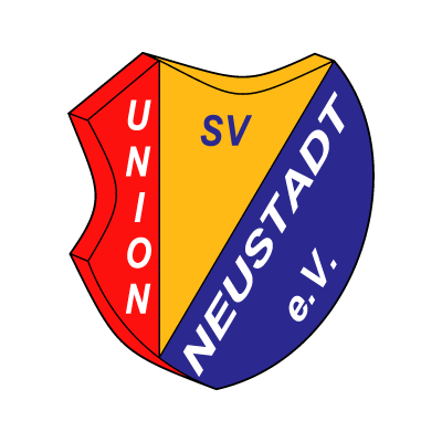 SV Union Neustadt 73 logo