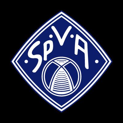 SV Viktoria 01 Aschaffenburg logo