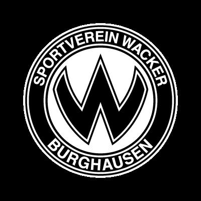 SV Wacker Burghausen logo