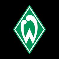 SV Werder Bremen vector logo