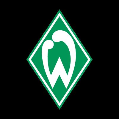 SV Werder Bremen logo