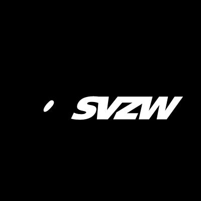 SV Zwaluwen Wierden vector logo