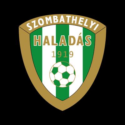 Szombathelyi Haladas FC logo