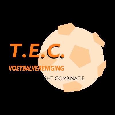 TEC VV vector logo