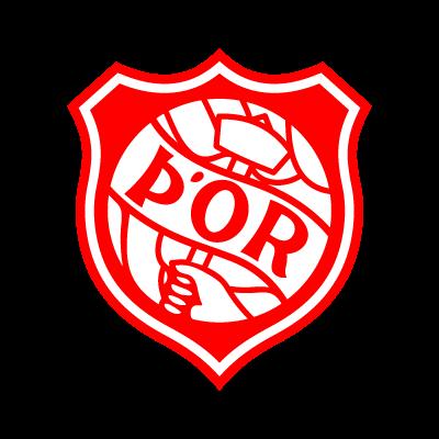 Thor Akureyri logo