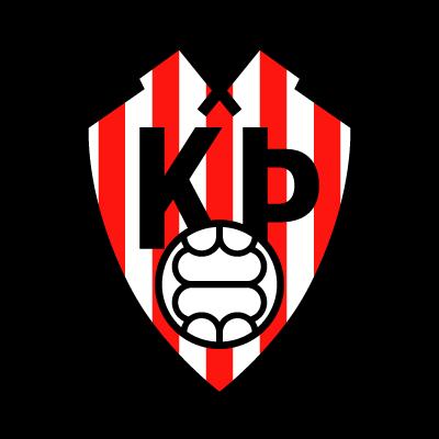 Throttur Reykjavik vector logo