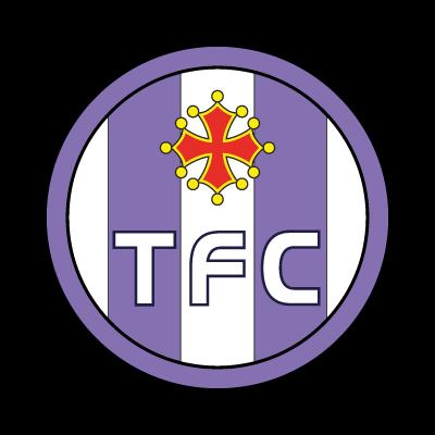 Toulouse FC logo