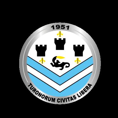 Tours FC logo