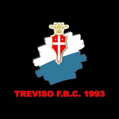 Treviso FBC 1993 vector logo