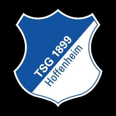 TSG 1899 Hoffenheim vector logo