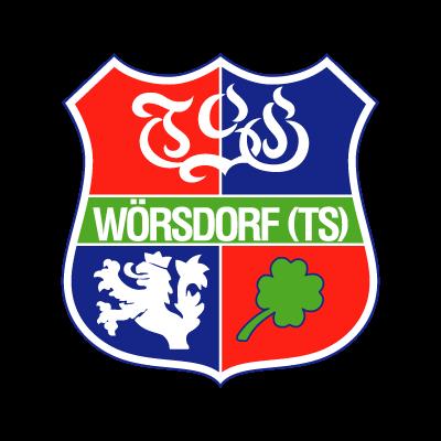 TSG Worsdorf vector logo