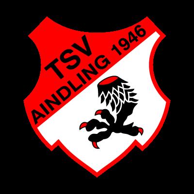 TSV Aindling vector logo