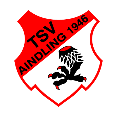 TSV Aindling logo
