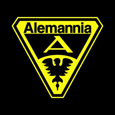 TSV Alemannia Aachen vector logo