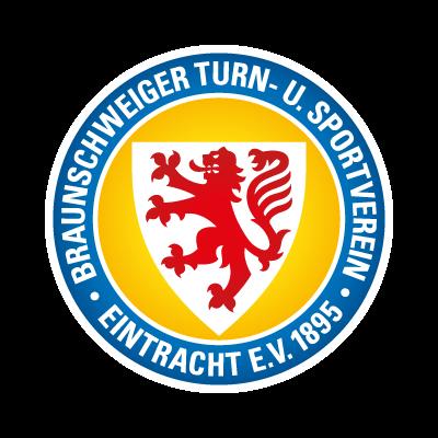 TSV Eintracht Braunschweig (1895) vector logo