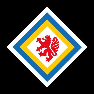 TSV Eintracht Braunschweig vector logo
