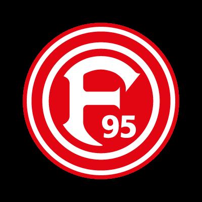 TSV Fortuna 95 Dusseldorf vector logo