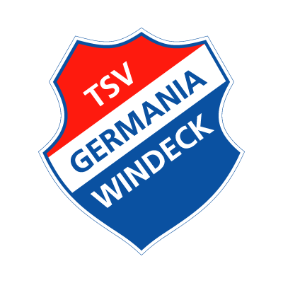 TSV Germania Windeck logo