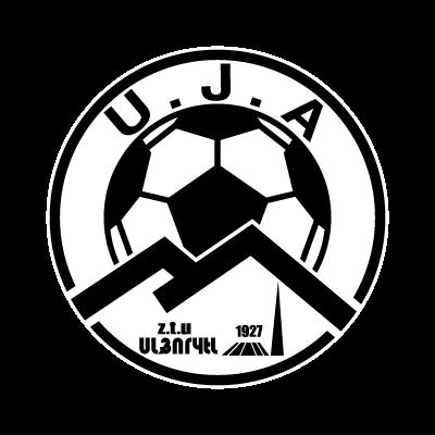 UJA Alfortville logo